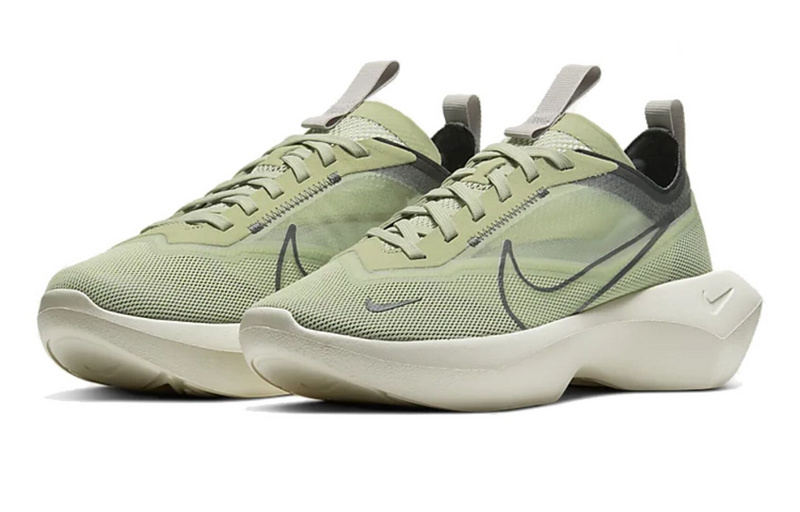 Nike Vista Lite Verde
