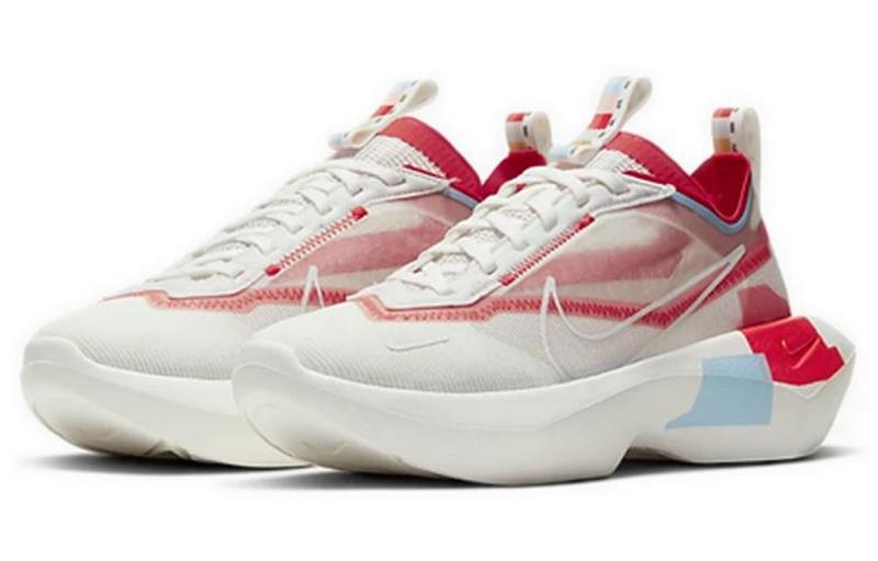 Nike Vista Lite Rojo