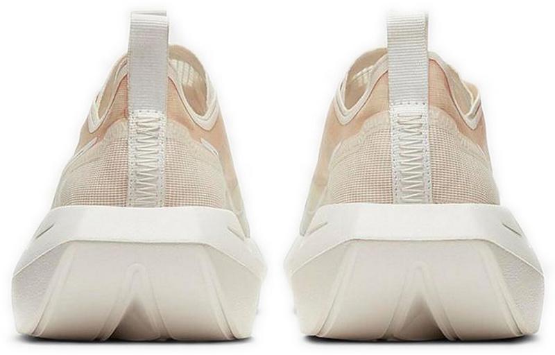 Nike W Nike Vista Lite
