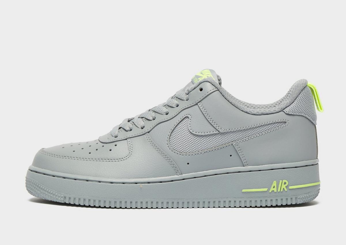 air force 1 fosforito