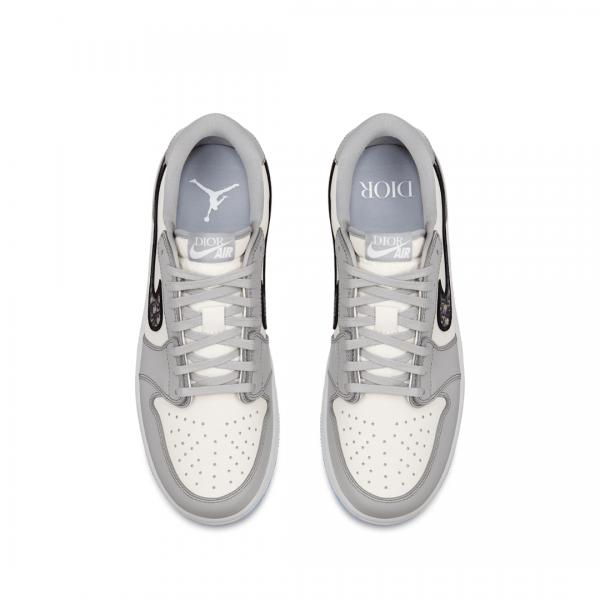 Air Jordan Dior 1 Low