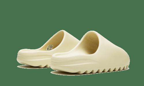Adidas Yeezy Slide Bone