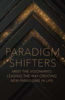 Paradigm Shifters Book Cover