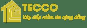 logo tập đoàn TECCO GROUP