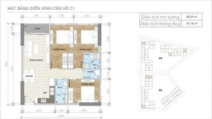 can ho 3pn 88 m2 aio city