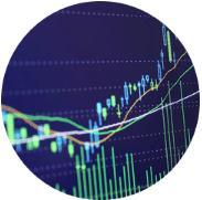 QQ截图20170508192455 - 抓取问财财经搜索网页股票数据