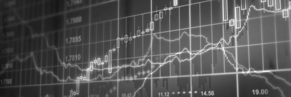 Capital Markets 960x320 -