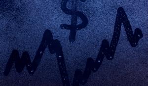 用机器学习识别不断变化的股市状况—隐马尔科夫模型(HMM)的应用