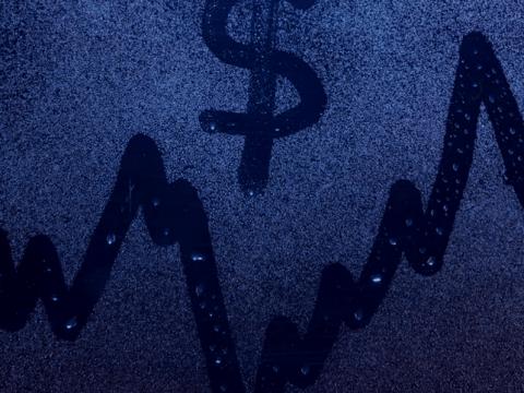 1aa - 用机器学习识别不断变化的股市状况—隐马尔科夫模型(HMM)的应用