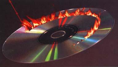 Utiliser le navigateur de fichiers qui s'affiche à la recherche pour le système d'exploitation fichier iso que vous souhaitez graver. cd_tournant