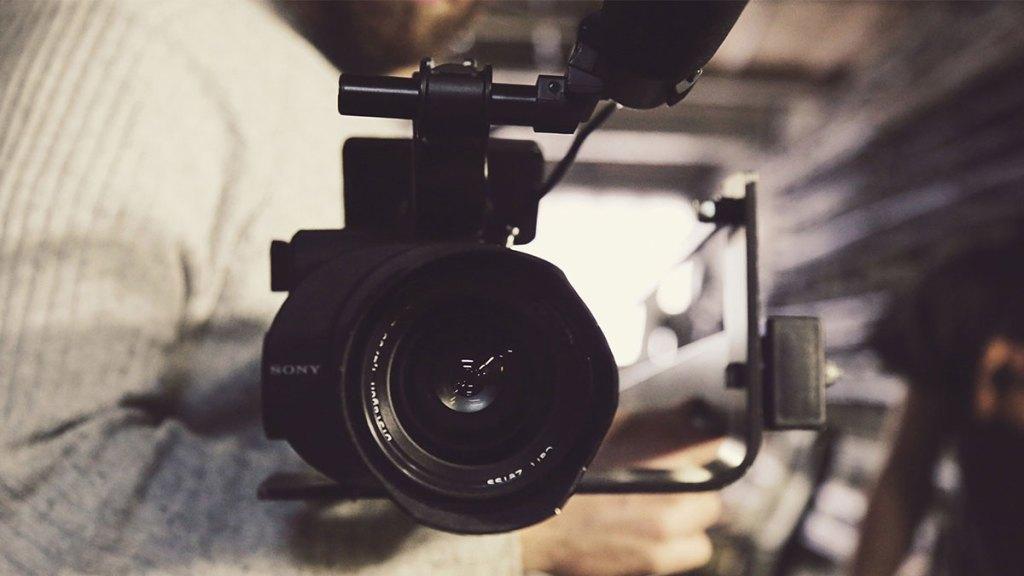 Réalisation vidéo Metz