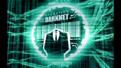 Access Darknet