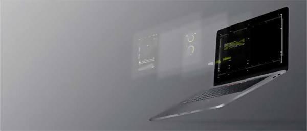 Как сделать скриншоты в терминале MAC OS? Screencapture