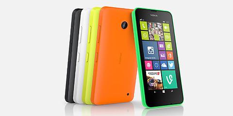 Lumia 630 Vs Lumia 530; Which One is Better?