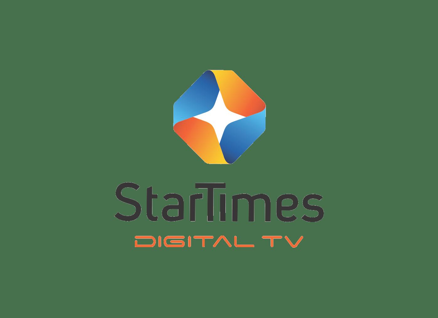 List of Set-top Boxes & Decoders in Kenya