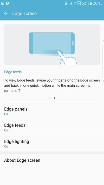 edge-screen-samsung-s7-edge