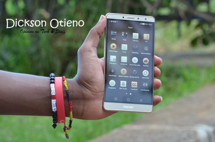apps-tecno-phantom-6-plus