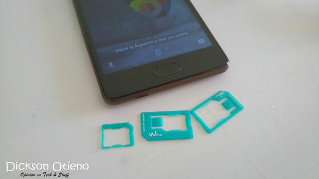 home-adapters-wiko-ufeel-lite