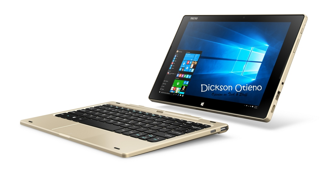 Here S What You Get With The New Tecno Winpad 2 Techish