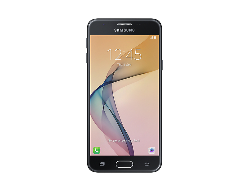 Samsung J5 Prime 2016 Specifications and Price in Kenya