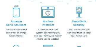 Nucleus_smart_home_x2_v02