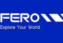 Fero Logo