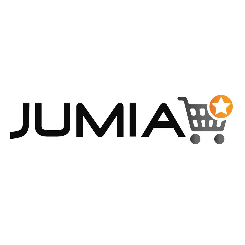 Jumia Black Friday Festival runs for 1 month with up to 80% off