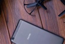 tecno-phonepad-3
