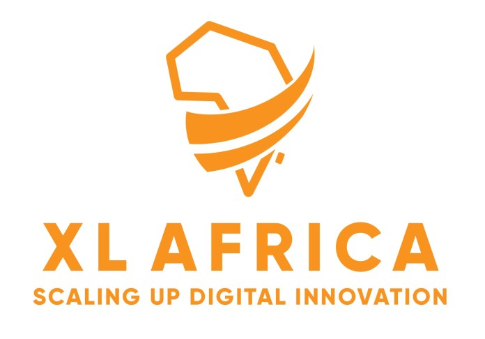 World Bank XL Africa