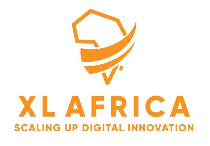 World Bank XL Africa