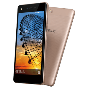 TECNO N8s Specifications and Price in Kenya