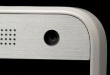 Front Camera Smartphone