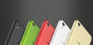 Hot 5 Lite Infinix Kenya
