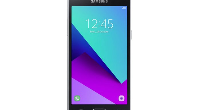 Samsung Grand Prime Plus Kenya
