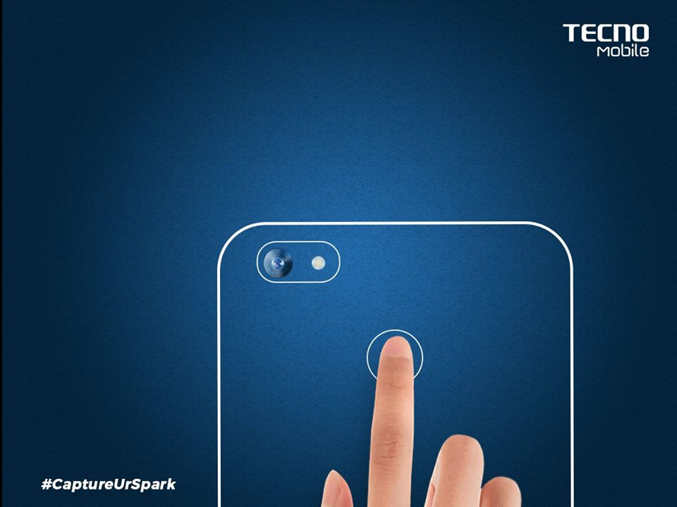 TECNO SPARK Plus K9 Specifications and Price in Kenya