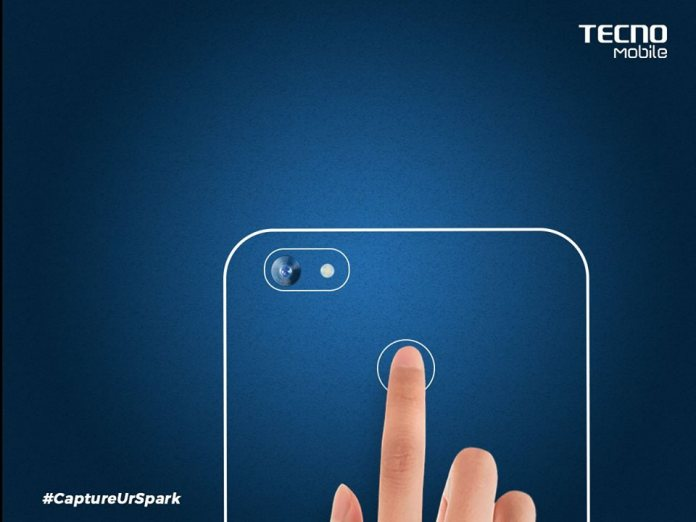 Tecno Spark Plus K9 Specifications And Price Techish