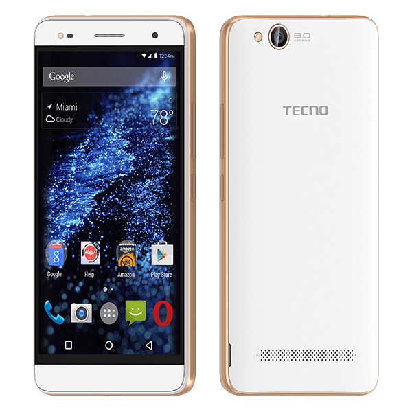 Should you buy the TECNO N9s?