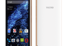 TECNO N9s