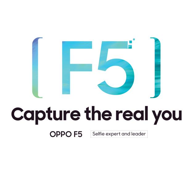 oppo f5 kenya