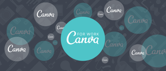 canva Android