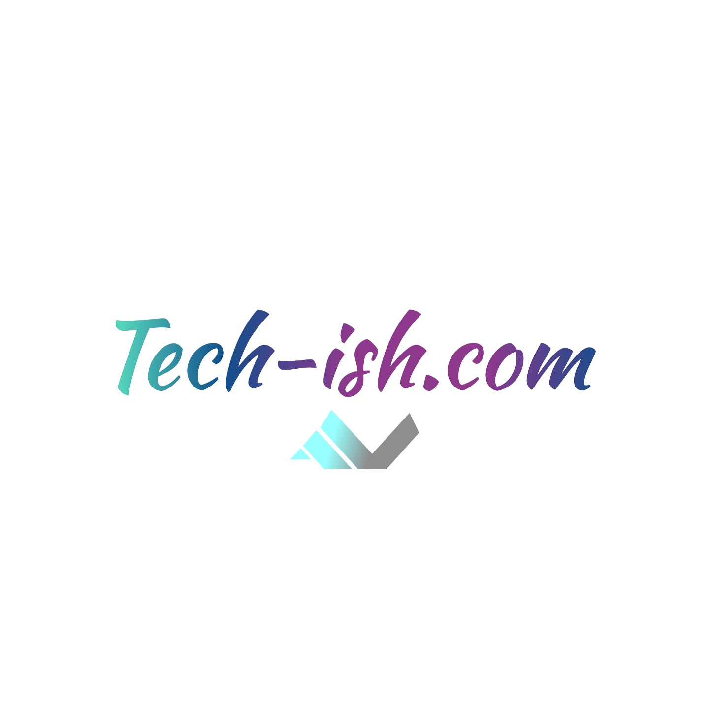 TECHISH Kenya Logo