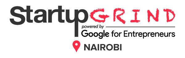 Startup Grind Nairobi Logo.jpg