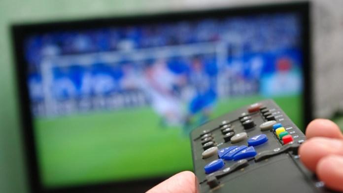 Worldcup tv Kenya
