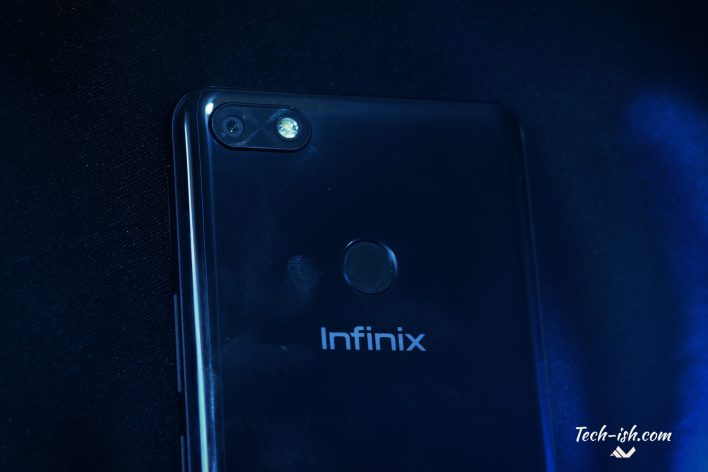 Infinix_Note_5_Android_One