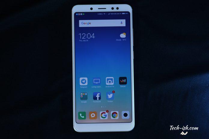 Xiaomi_Redmi_Note_5