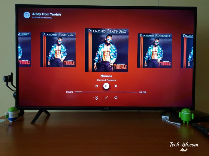 Big Box 2 Review: My Experience with Safaricom's Digital and