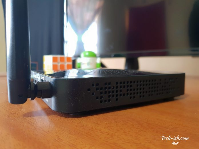 Safaricom_Android TV Box_Review_ Kenya