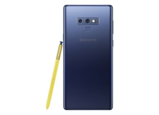 Samsung S Pen Galaxy Note 9