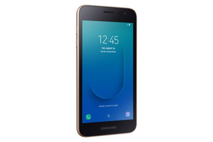 Galaxy J2 Core Samsung Kenya