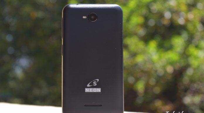 Neon_Safaricom_Kicka_4